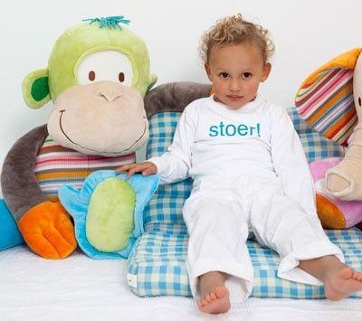 Baby Boo Decor - Jumbo Monkey Mo, $120.00 (http://www.babyboodecor.com/jumbo-monkey-mo/)