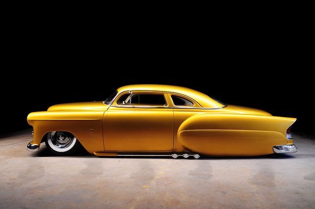 down low   Hot Rods   Pinterest   Lead sled, Cars and