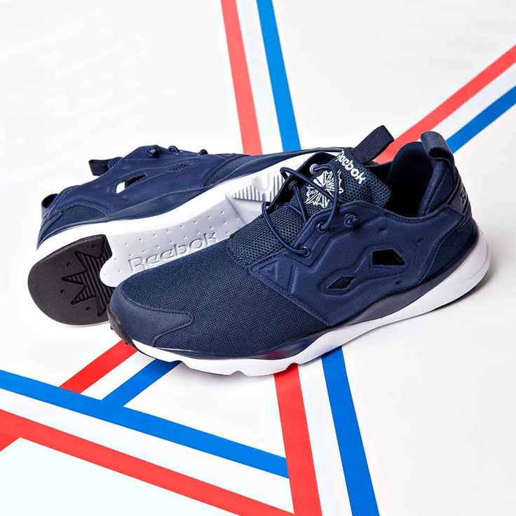 Buy reebok trainers blue   OFF63% Discounted e53113257
