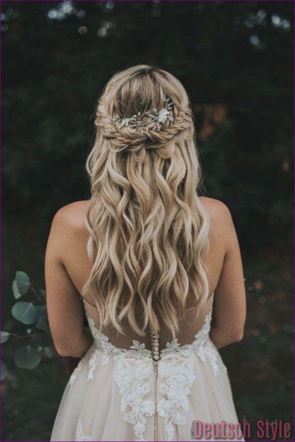 Hochzeitsvorbereitung: Eine Zeitleiste, die jede Braut kennen muss