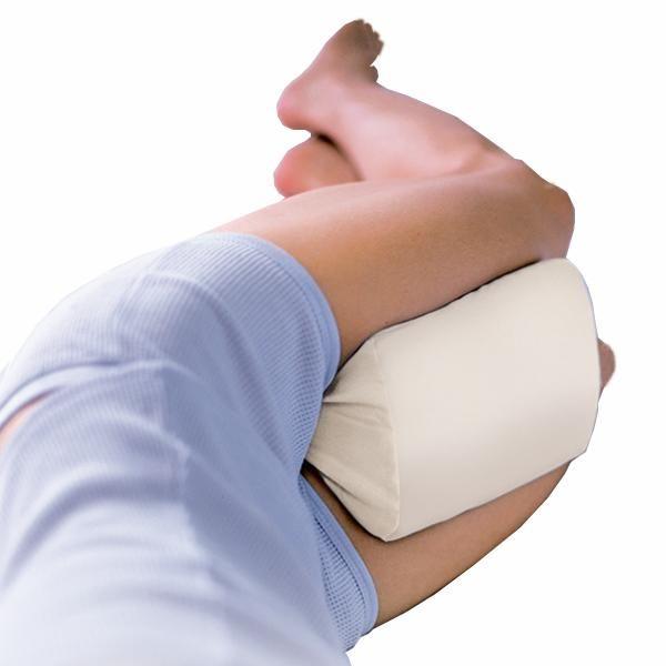 Contoursleep Knee Spacer Knee Arthritis Leg Pillow Improve Leg Circulation
