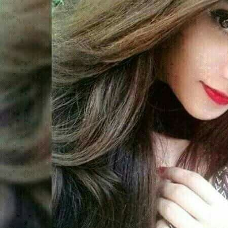 lushi muslim personals Buzzmuslim is the place for muslims from around the world who're looking for friends, dating or a life partner modern diverse free.
