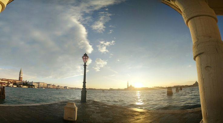 Veneza (IT)