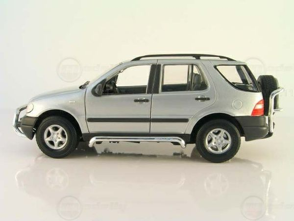 1000 ideas about mercedes benz ml 320 on pinterest for Mercedes benz ml320 repair manual
