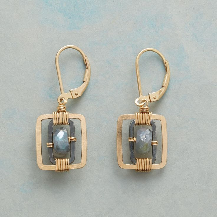 343 best Dana Kellin Jewelry images on Pinterest | Jewelry ...