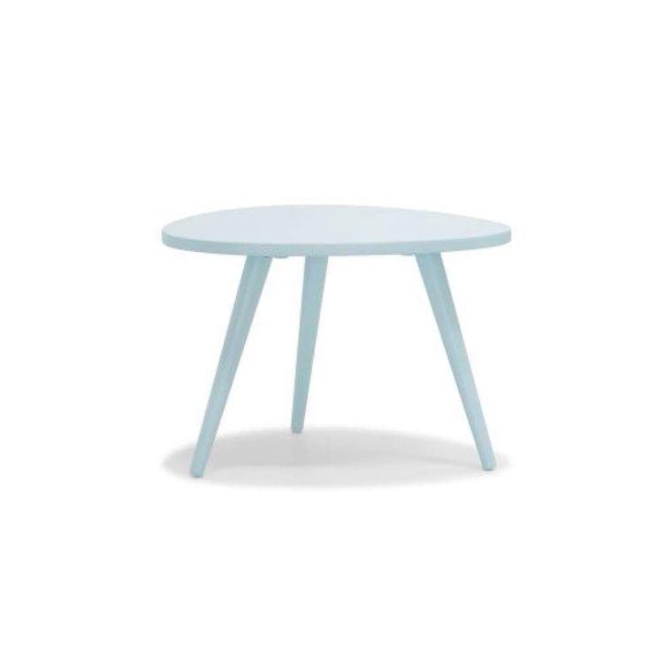 25 beste idee n over schilderen salontafels op pinterest - Trendy kamer schilderij ...