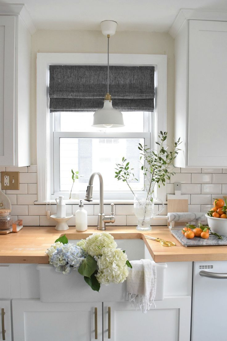 7 best window treatment ideas images by Jessica Bruno | Four ...
