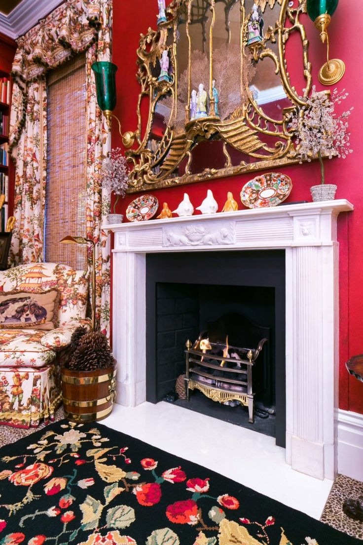 best 25 library fireplace ideas on pinterest snug study rooms