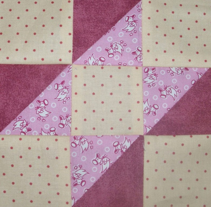 57 best My Farmer's Wife Quilt-Along images on Pinterest | 1920s ... : contrary wife quilt block - Adamdwight.com
