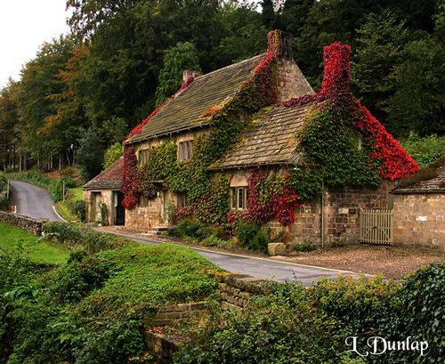 1303 best images about charming england on pinterest for Old country homes