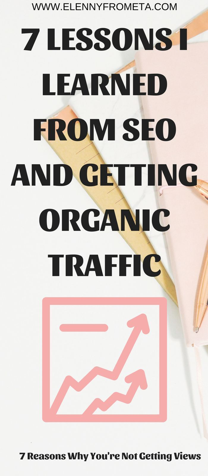 How The Heck Can One Finally Improve Their Seo Get Organic