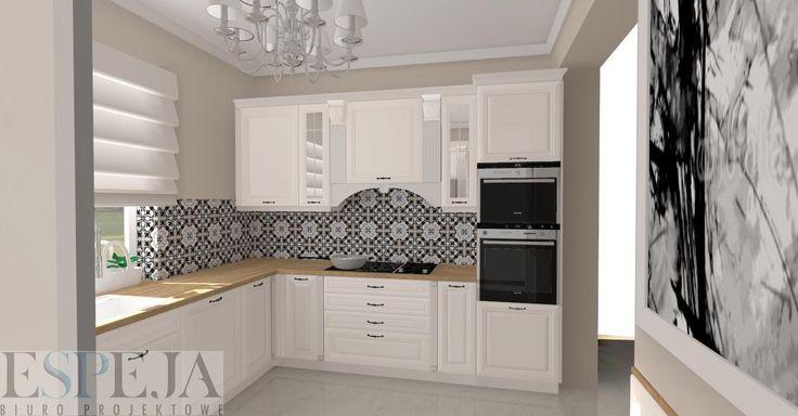 Sylowa-kuchnia-w-drewnie-4.jpg (Obraz JPEG, 1370×715pikseli) - Skala (92%)