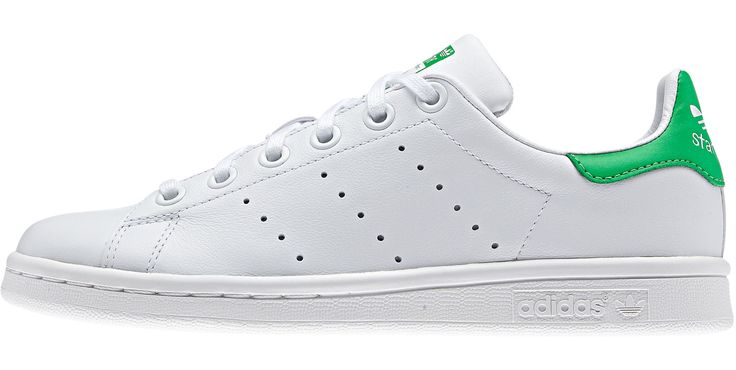 Adidas Stan Smith J W chaussures