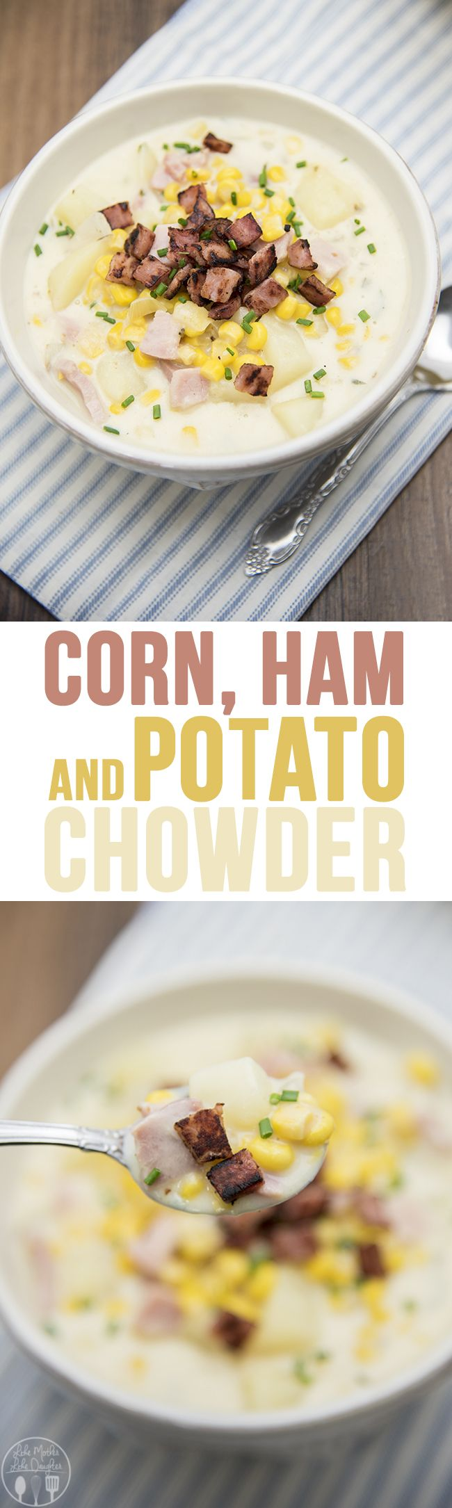 online nike shoe sales Corn  Ham and Potato Chowder   This creamy and hearty chowder is so delicious  and perfect for this cooler weather  It  39 ll quickly become your new favorite soup this season