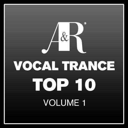 Vocal Trance Top 10 Volume 1 (2013) (Adrian and Raz)