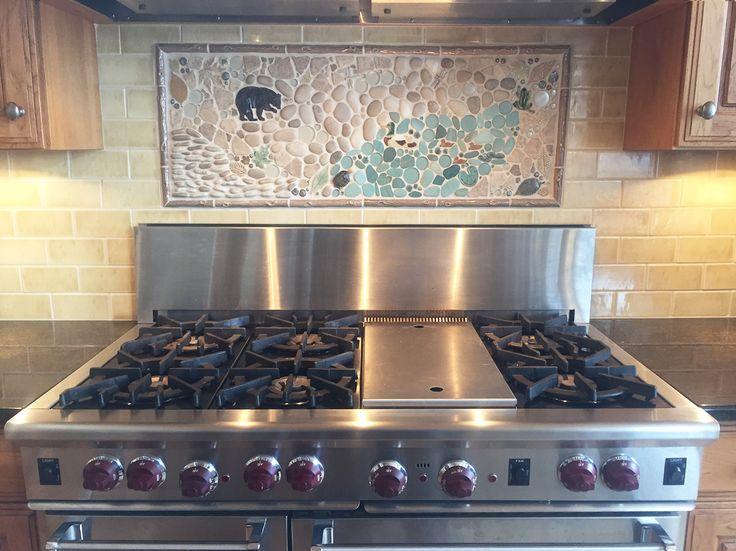 Best 50+ Kitchen Installs Images On Pinterest