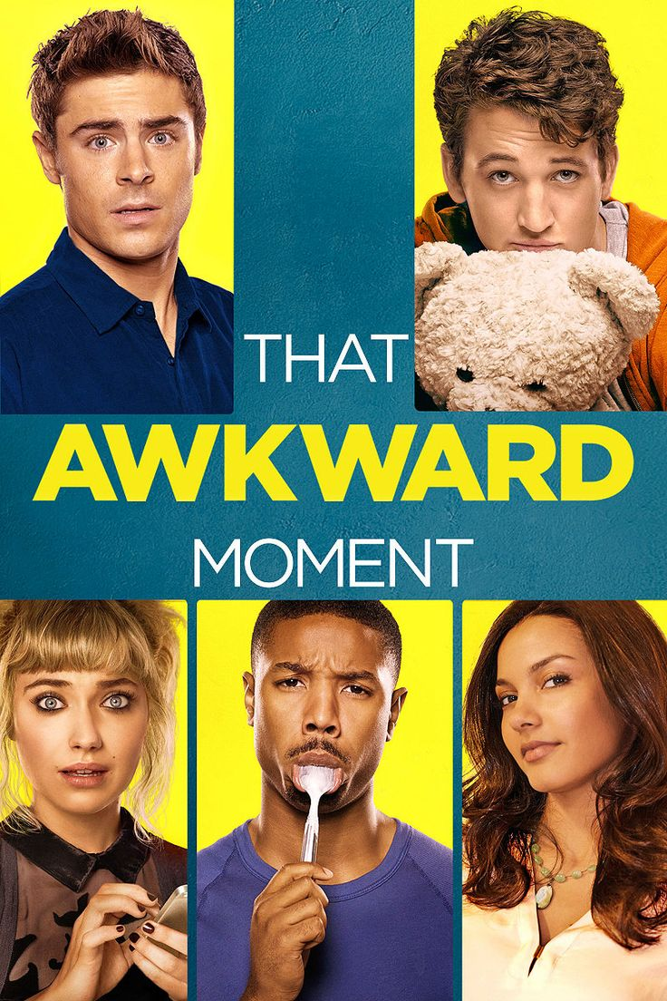Critics Consensus: Formulaic and unfunny, That Awkward Moment wastes a charming cast on a contrived comedy that falls short of the date movies it seems to be trying to subvert.