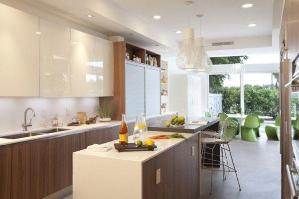 Miami Home-05-1 Kind Design