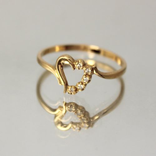 67 best Promise Rings images on Pinterest | Beautiful ...