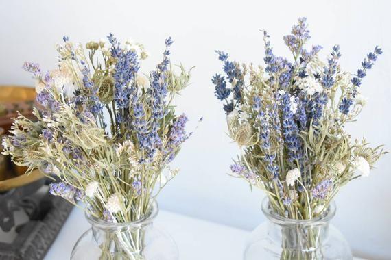 Cet Article N Est Pas Disponible Dried Flowers Bouquet Flowers