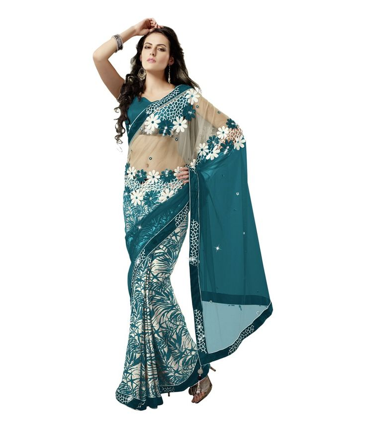 Women Ethnic Wear Sarees, http://www.snapdeal.com/product/women-ethnic-wear-sarees/770008280