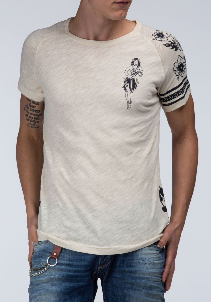 Placement Of Design On Back T Shirt Best Place 2017