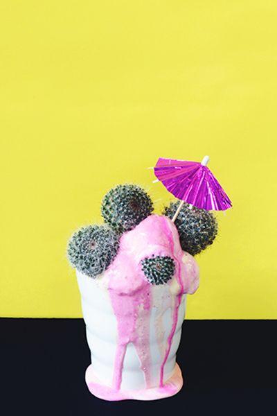 Stilllife - TABEA MATHERN  #pic #photo #contemporary #contemporaneo  #colors  #picof #stilllife #still #contemporary #photographer #photo #followme
