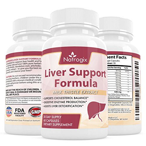 The liver women testosterone weight loss means