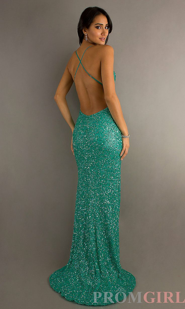 http://www.promgirl.com/shop/dresses/viewitem-PD999141 backless prom dress in a different color