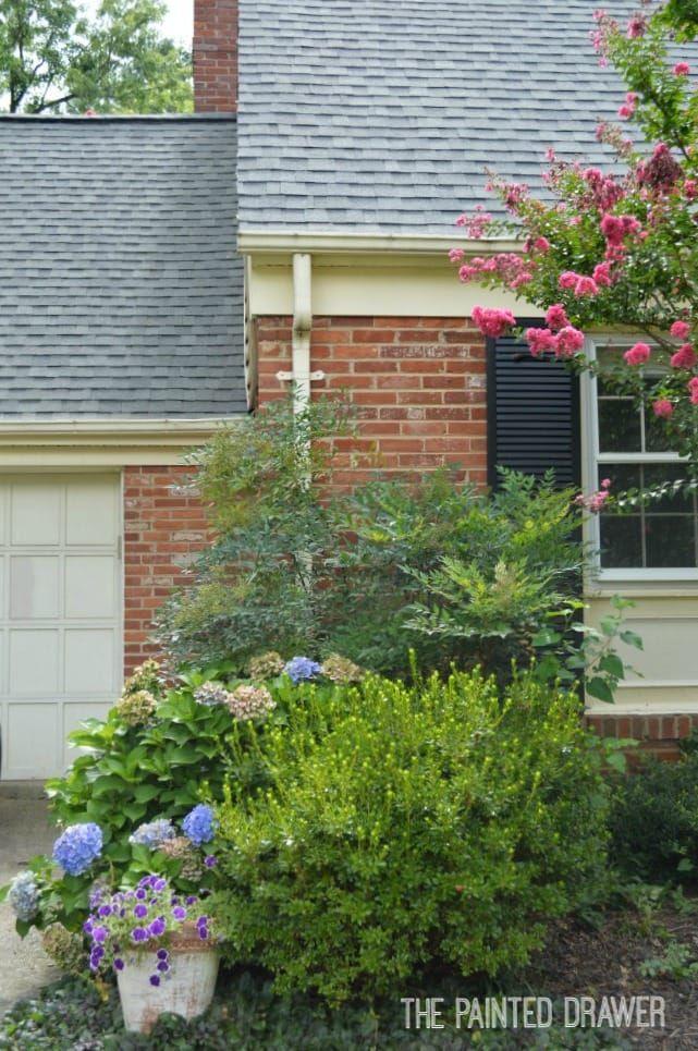 Georgetown Gray Certainteed Success Certainteed Shingle Colors Metal Shingle Roof