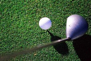 Get your golf fix in with Kelowna's famous golf courses! Here's your guide to the greens: http://www.bestwesternkelownahotel.com/blog/okanagan-attractions/stay-and-play-golf-your-way-at-our-kelowna-hotel.html #bwkelowna