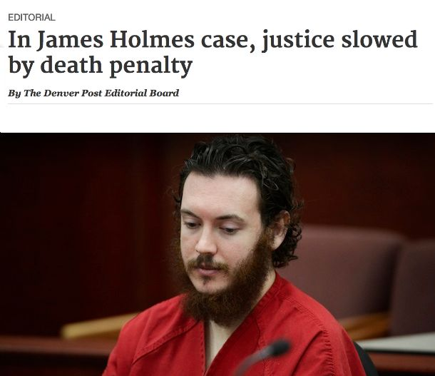 the fair trial for people in the death row Sentence reductions involving mental illness time on death row  execution of people with mental illness was strong  the case from the fair trial.