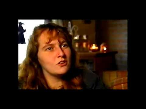 Satanic ritual abuse and Project Monarch in the UK - alleged case - with Graham Overden child pornographer, Jimmy Savile BBC pedophile