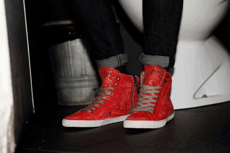 Crime-shoes-03