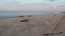 Dębki - Kamery nad morzem na żywo, plaże w Polsce tylko na - WebCamera.pl
