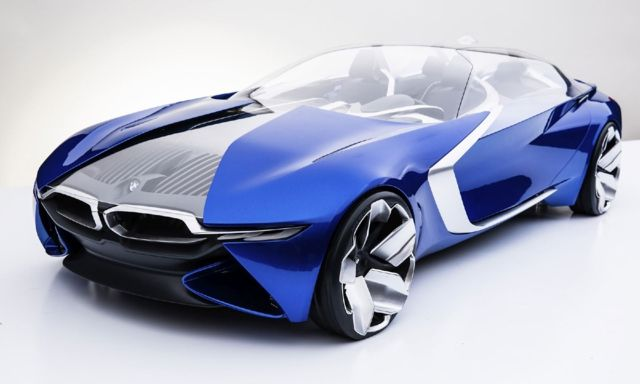 Art Center College of Design Spring 2014 - Car Design News