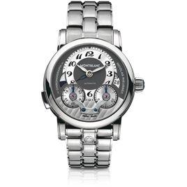 MONTBLANC watch.: Montblanc Watches