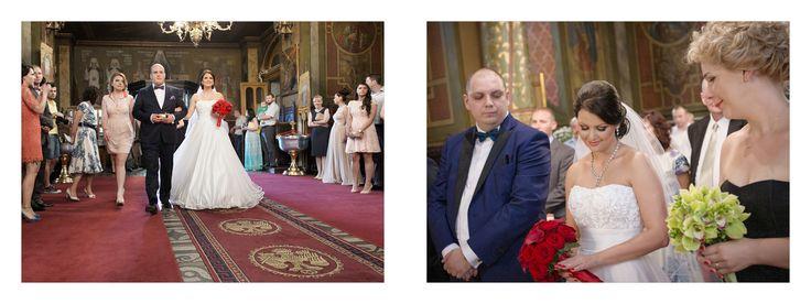 Albumul de nunta