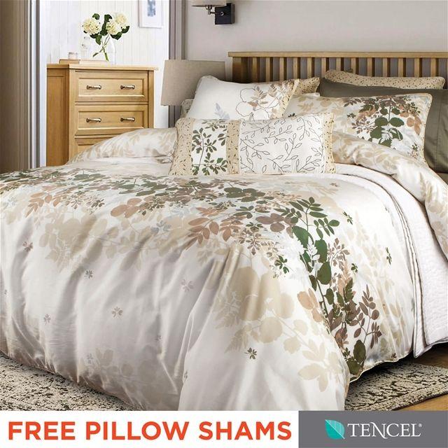 Carlingdale Designer Bedding Emery Collection Qe Home Bed