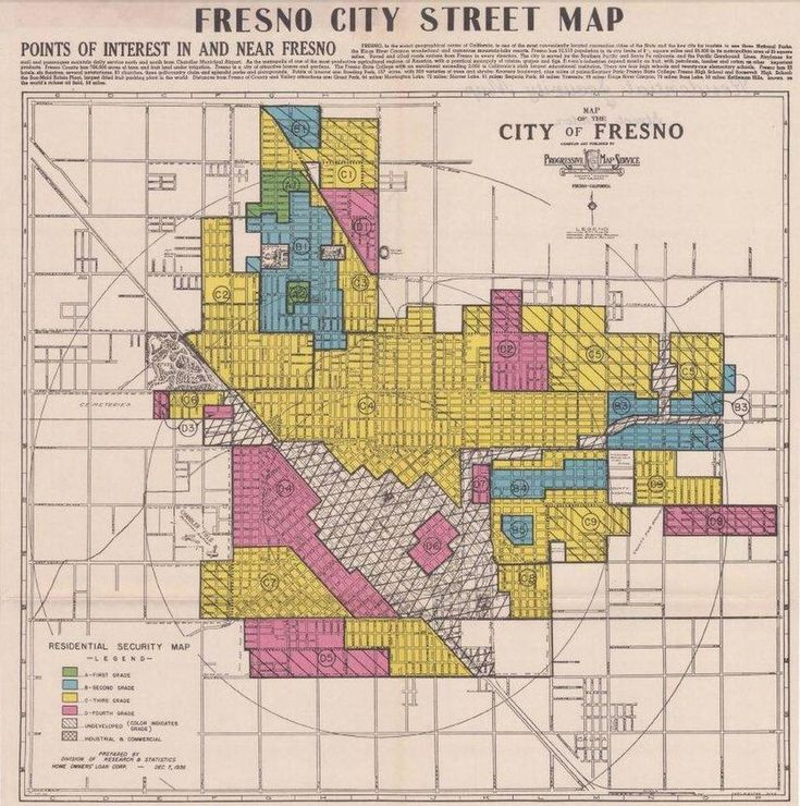 Low Income Apartments Fresno Ca: 44 Best Injustice Project Images On Pinterest