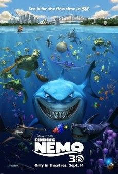 Finding Nemo - Online Movie Streaming - Stream Finding Nemo Online #FindingNemo - OnlineMovieStreaming.co.uk shows you where Finding Nemo (2016) is available to stream on demand. Plus website reviews free trial offers  more ...