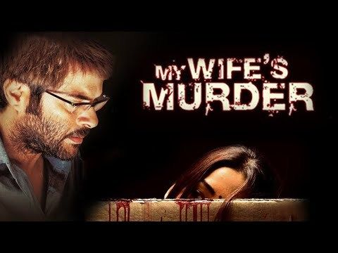Watch My Wife's Murder Full Movie | Anil Kapoor Movies | Crime Thriller | Latest Bollywood Movies watch on  https://free123movies.net/watch-my-wifes-murder-full-movie-anil-kapoor-movies-crime-thriller-latest-bollywood-movies/