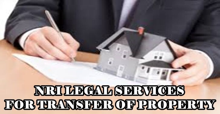 One Of The Most Important Issues For Legal Advice Is Property Transfer In India The Handover Procedure Is Compulsory For Any With Images Legal Services Legal Advice Legal