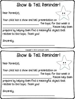 Best 25 Show and tell ideas ideas on Pinterest