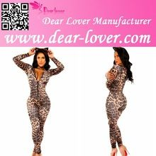 Fashion Kitten Club Catsuit adult animal bodycon jumpsuits Best Seller follow this link http://shopingayo.space