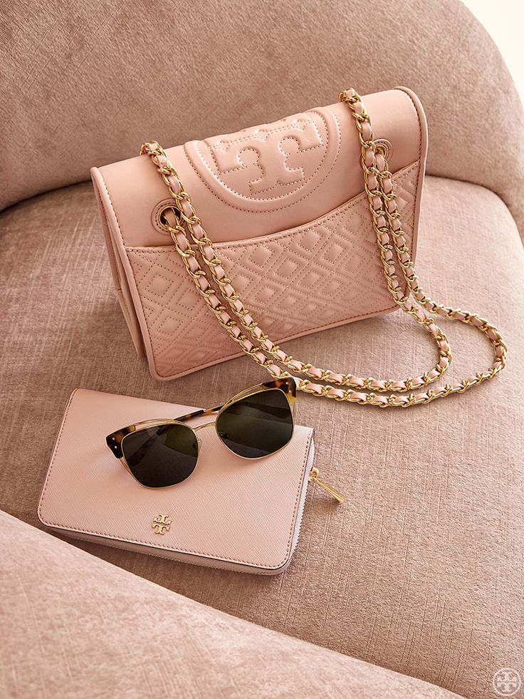 Color of the Year: Blush