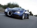 bugatti-veyron post lotto win purchase