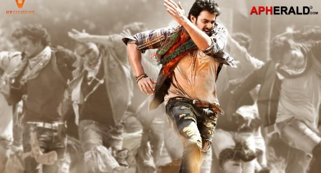 Young Rebel star Prabhas is coming up with an family-mass entertainer film 'Mirchi' in Feb, 2012 and its audio is getting released this weekend