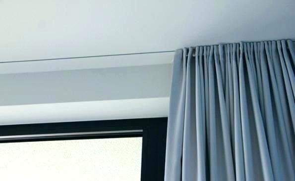 Gardinen Schiene Gardinen Schiene Curtains Cool Curtains