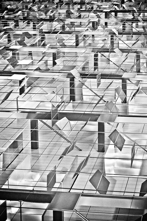 upside down by Bob Verwiel, via 500px